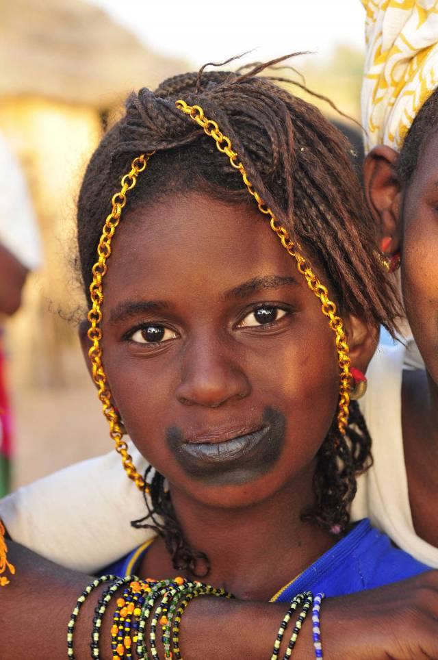 Photo 18 du Les activités à l'Ecolodge de Lompoul, Désert de Lompoul au Sénégal