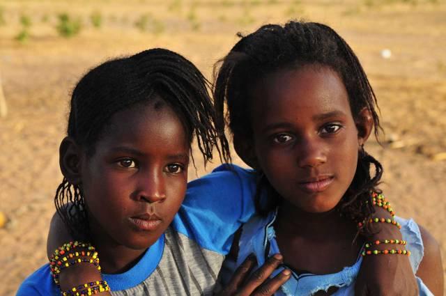 Photo 16 du Les activités à l'Ecolodge de Lompoul, Désert de Lompoul au Sénégal